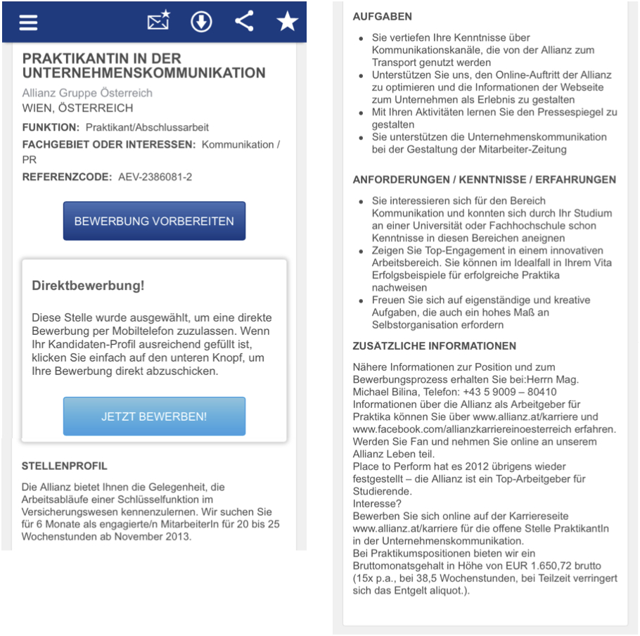 allianz-mobile-search_job-ad