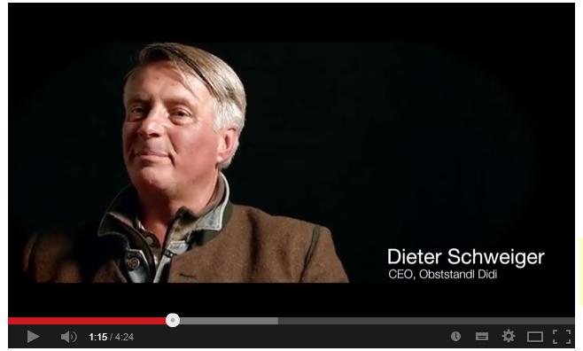 Dieter_Schneider