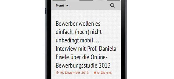Recrutainment_Blog_Smartphone