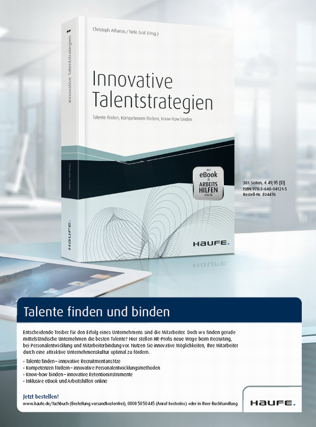 innovative-talentstrategien_bild-mit-textblock