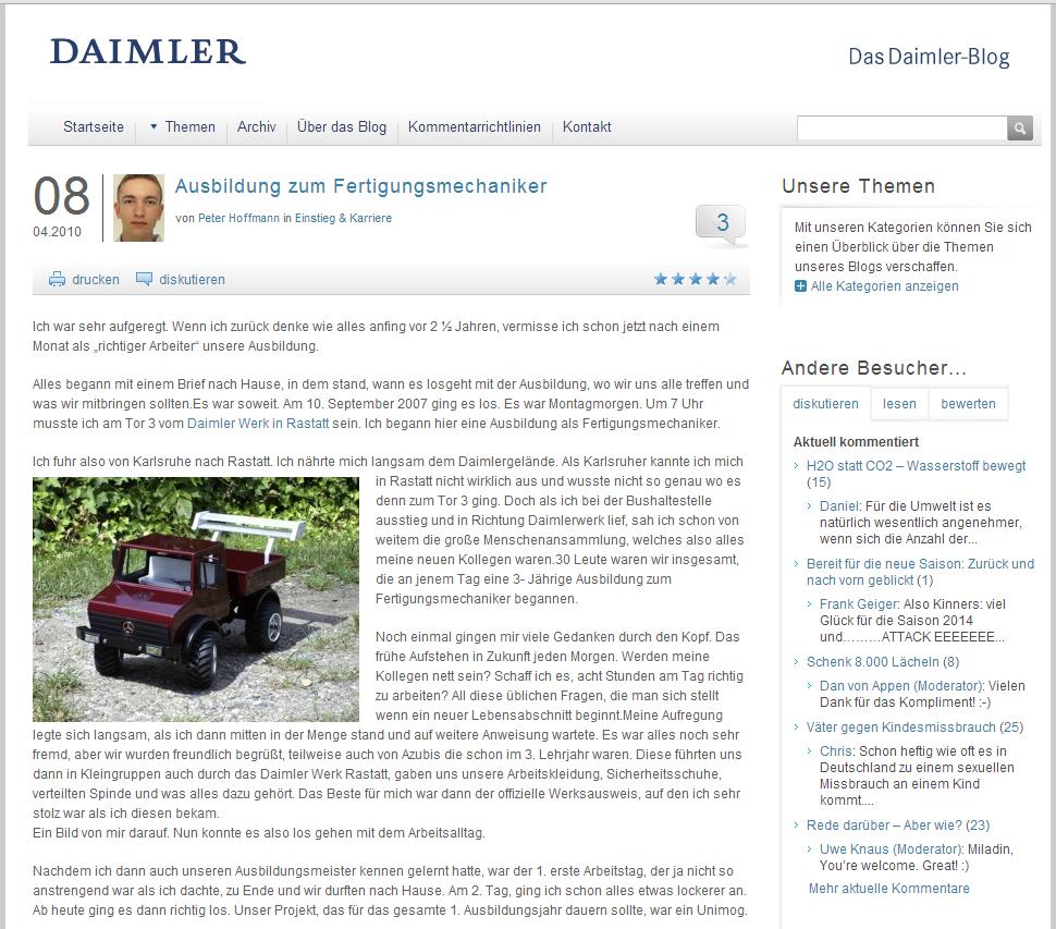 Fertigungsmechaniker_Daimler