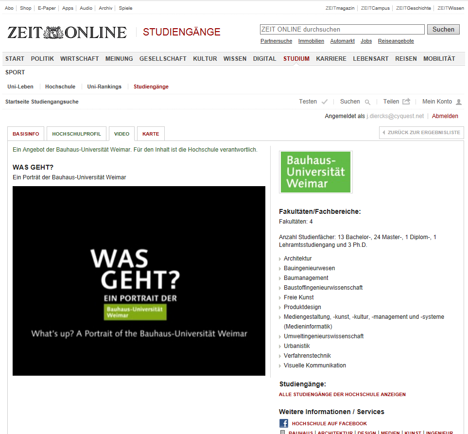 Info_Bauhaus_Uni