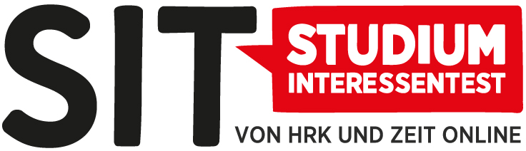 SIT-logo_Variante_fuer_die_HRK_736px