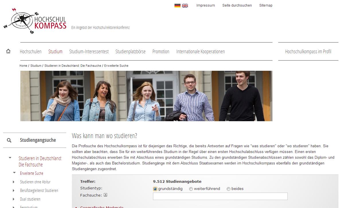 Studiengänge_in_Deutschland