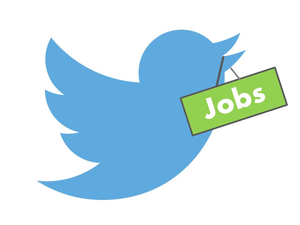 Twitter_Jobmesse