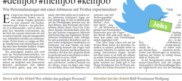 FAZ_Twitter_Jobmesse_deinjob