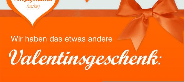 Plakat_Valentinsaktion_v3