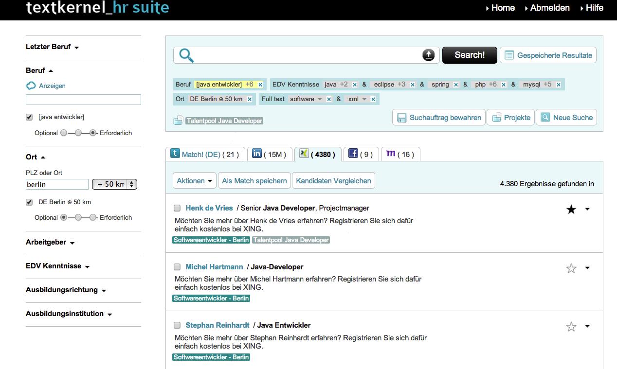 HR_Suite