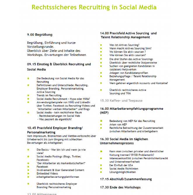Rechtssicheres_Recruiting_in_SocialMedia_edited