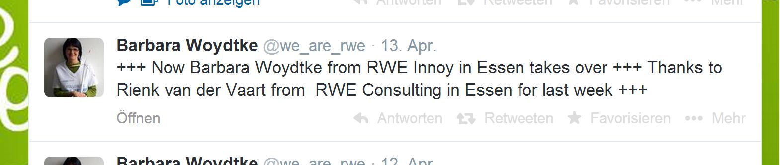 we_are_rwe_Übergabe1