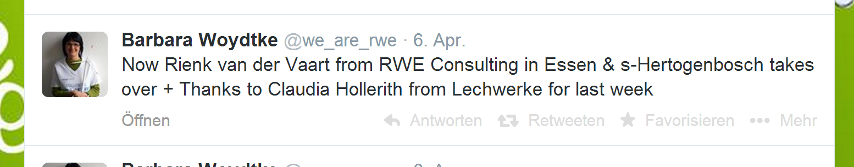 we_are_rwe_Übergabe2