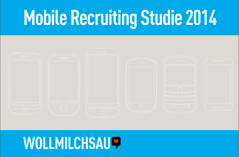 Mobile_Recruiting_Studie2014