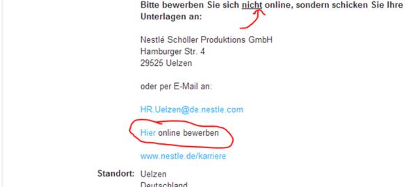 Nestle_online_oder_nicht