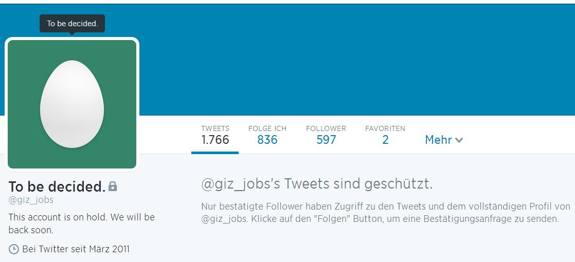GIZ_Jobs