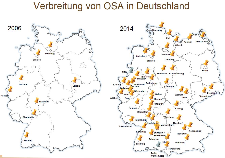 Verbreitung_von_OSA