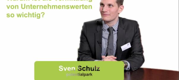 CYQUESTTalks_SvenSchulz_Unternehmenswerte