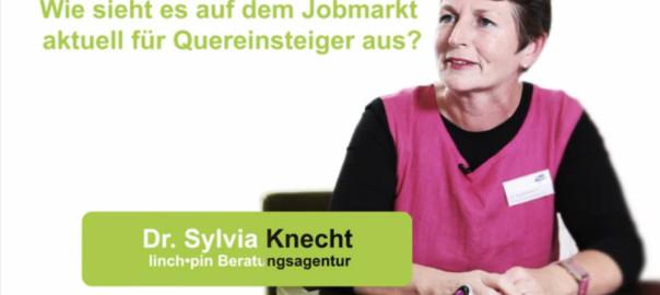 CYQUESTTalks_Sylvia_Knecht