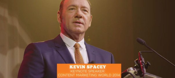 KevinSpacey_CMW14