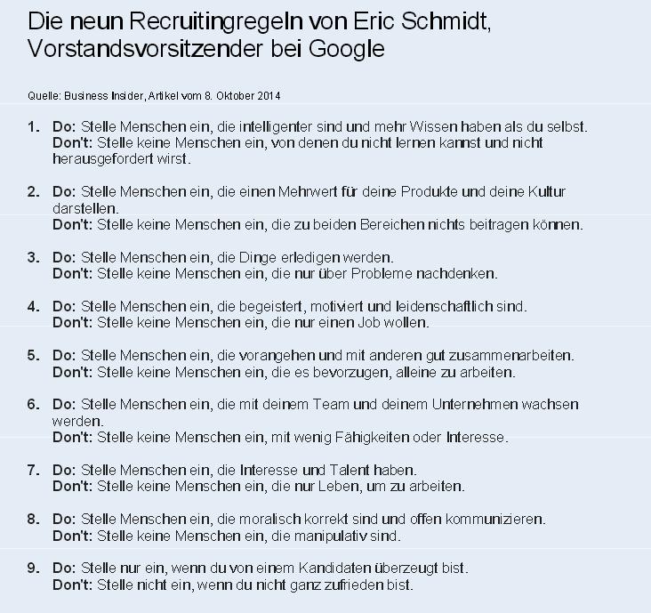 Recruitingregeln_EricSchmidt