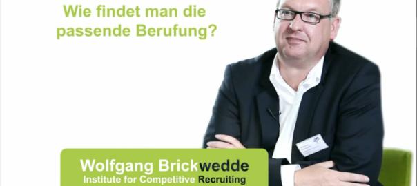 CYQUESTTalks_WolfgangBrickwedde