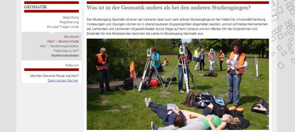 Geomatik3