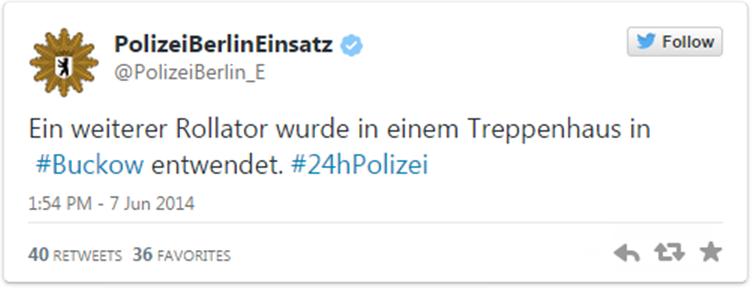 24hpolizei_4