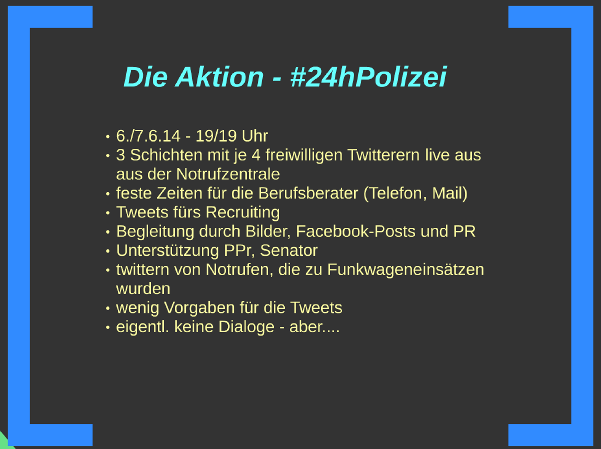 24hpolizei_Steckbrief