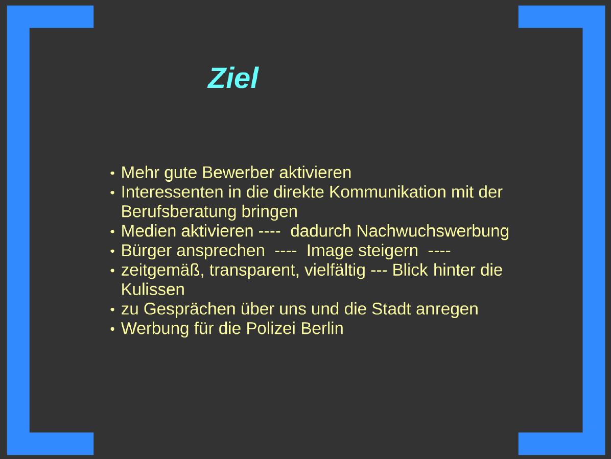 24hpolizei_Ziele