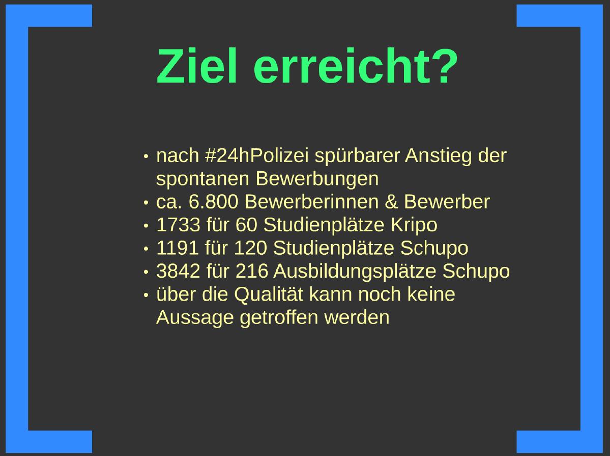 24hpolizei_Zielerreichung