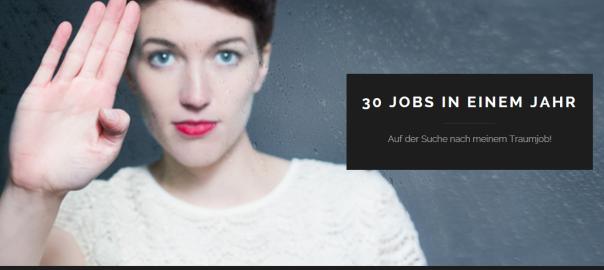 30_Jobs_in_einem_Jahr