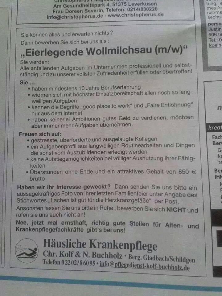 Eierlegende_Wollmilchsau