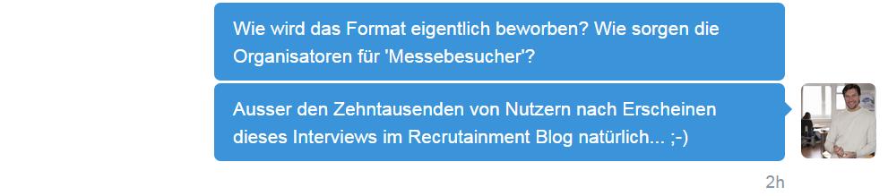 jobtrail_interview_11