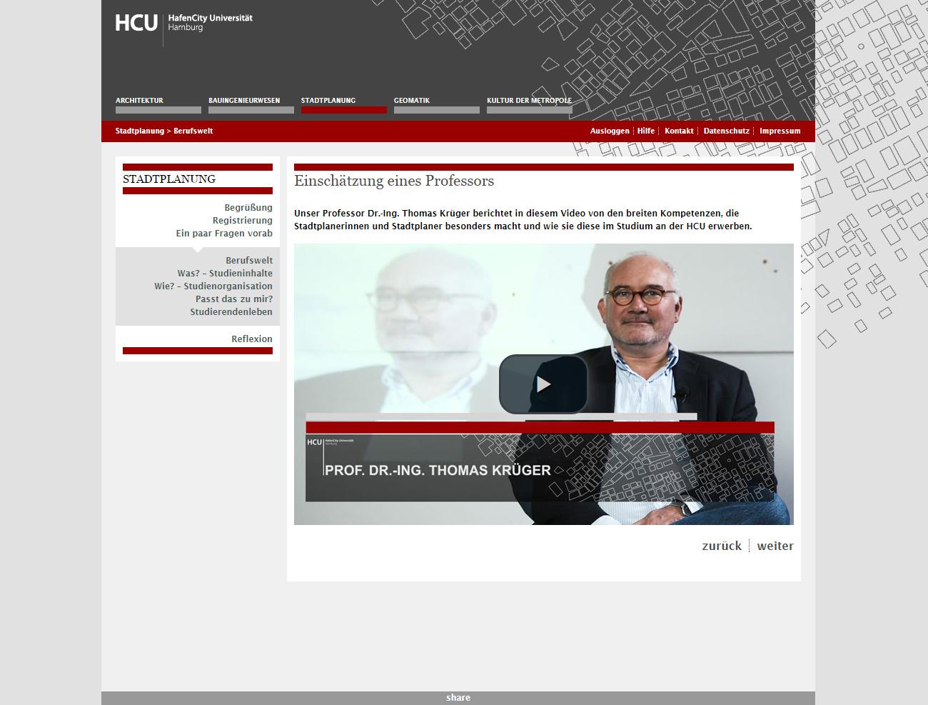 03_Berufswelt_Video_Prof