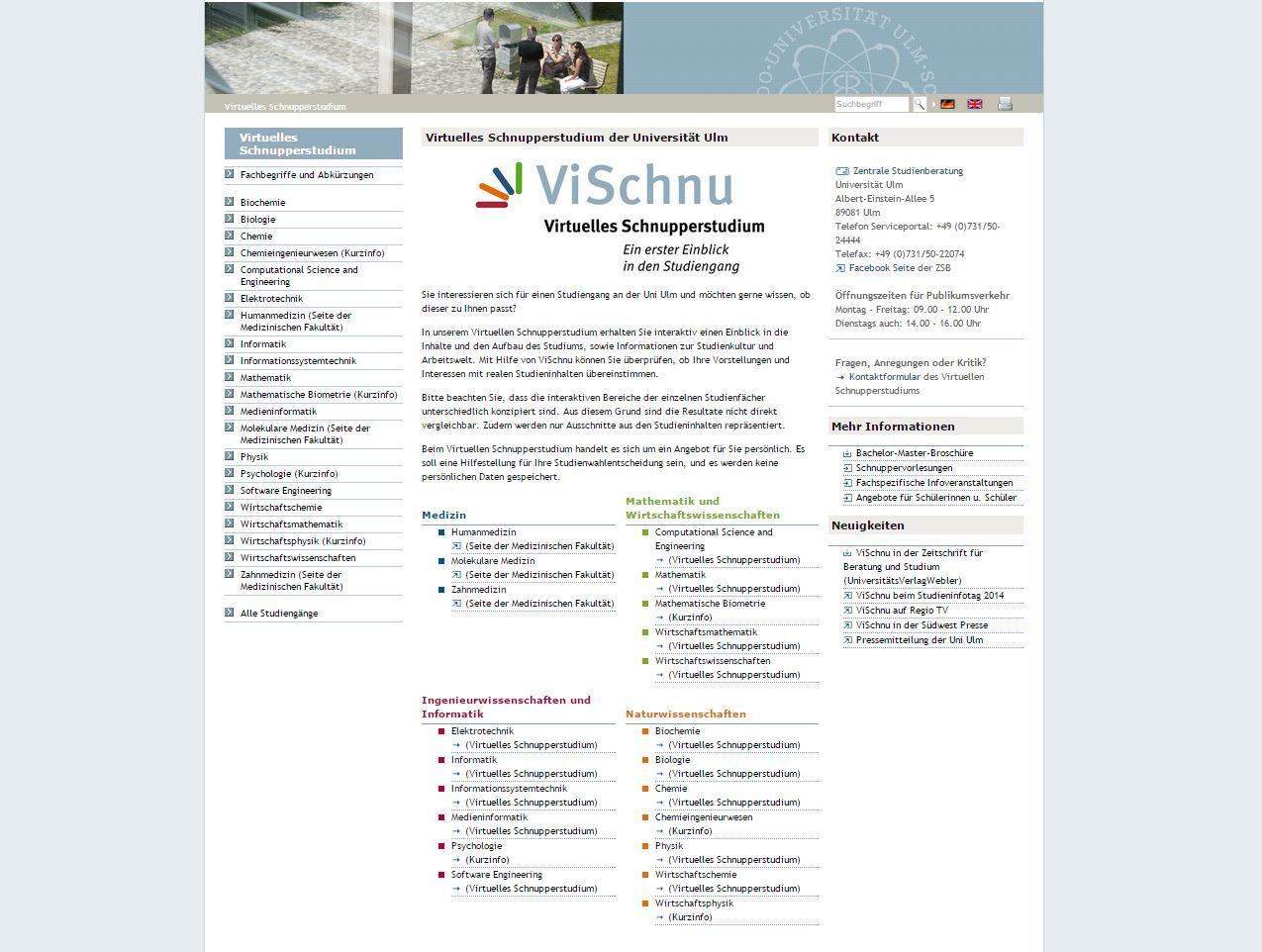 01_ViSchnu_Übersicht