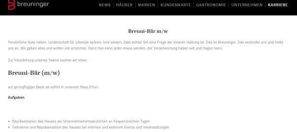 Breuni_Bär_quer