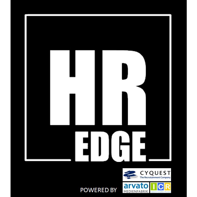 HR-Edge
