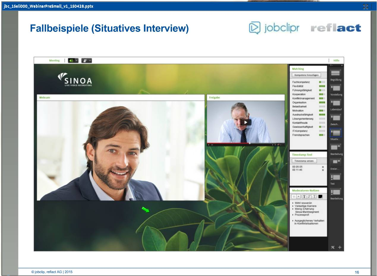 jobclipr_Live_Interview_04_Notizfunktionen
