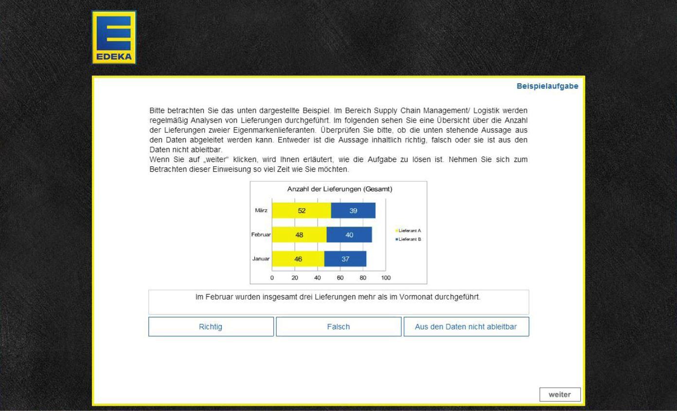 EDEKA_02_Diagrammanalyse