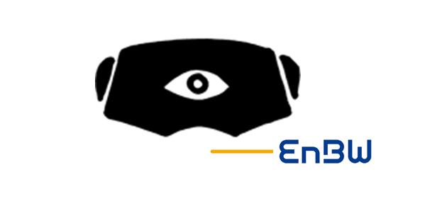 EnBW_VR