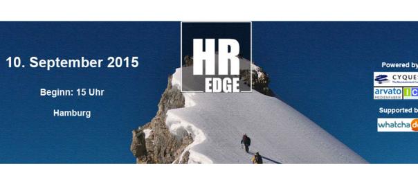 HR-Edge_quer