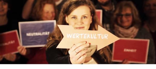 Rotkreuz_Kliniken_Imagevideo