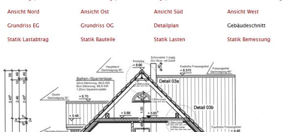 Fallstudie Online-Studienorientierung Bauingenieurwesen HCU Hamburg