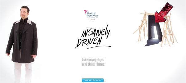 Insanelydrivven_Start-604x270