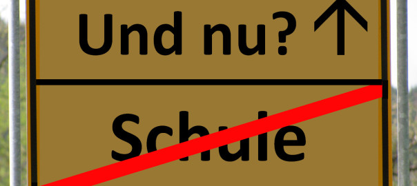 Schule_Undnu