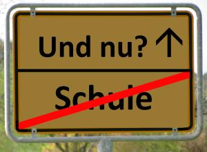 Schule_Undnu.