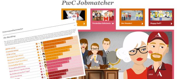 PwC_Jobmatcher_quer7