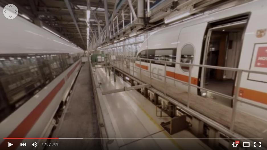 Bahn_360Grad_Video