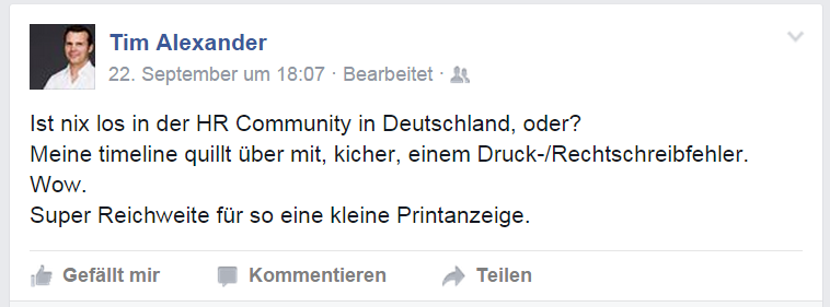 Comment_Fundstück