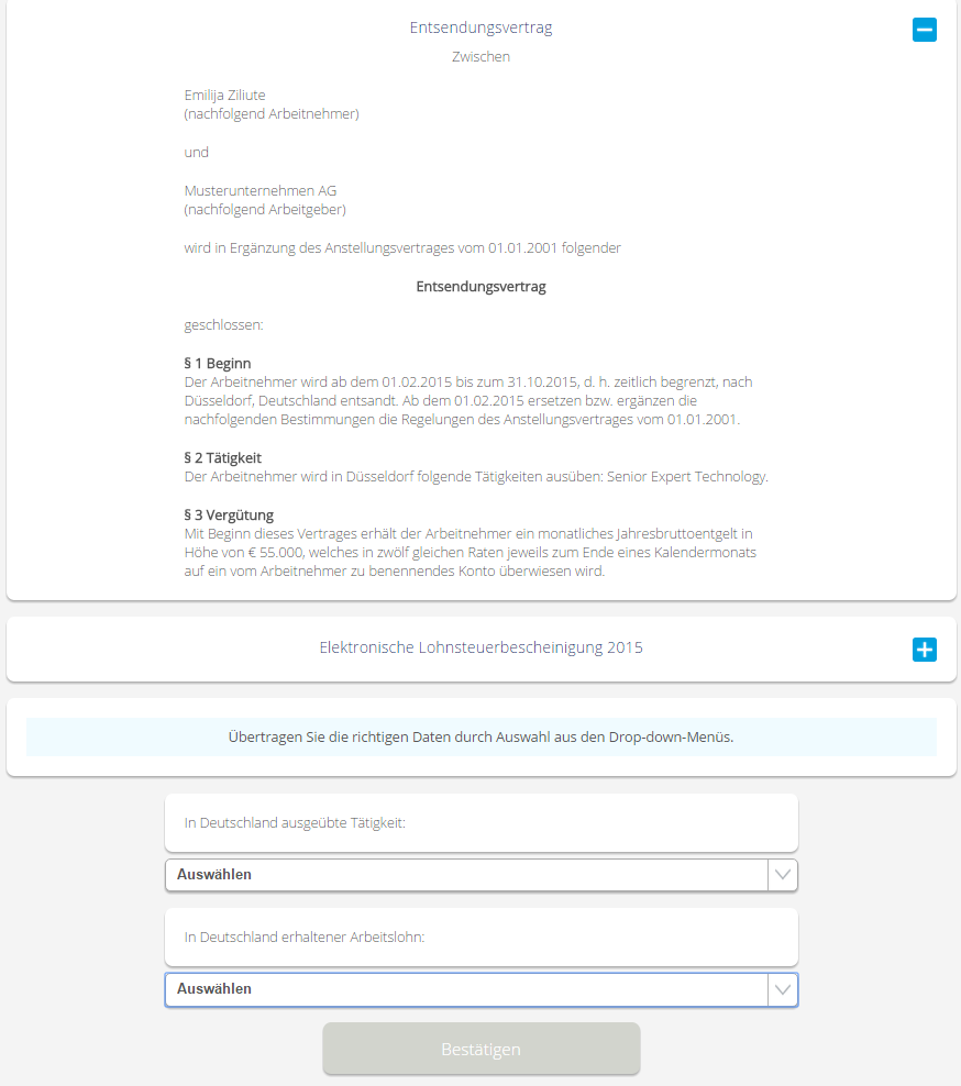 Deloitte_OnlinePraktika_Aufgabe_Stefa