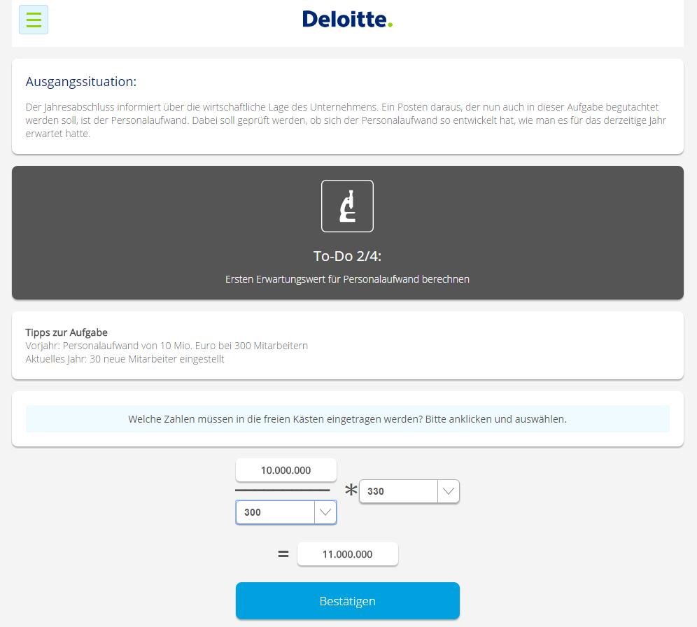 Deloitte_OnlinePraktika_Aufgabe_WiP